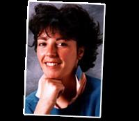 Elisabeth Sonsala