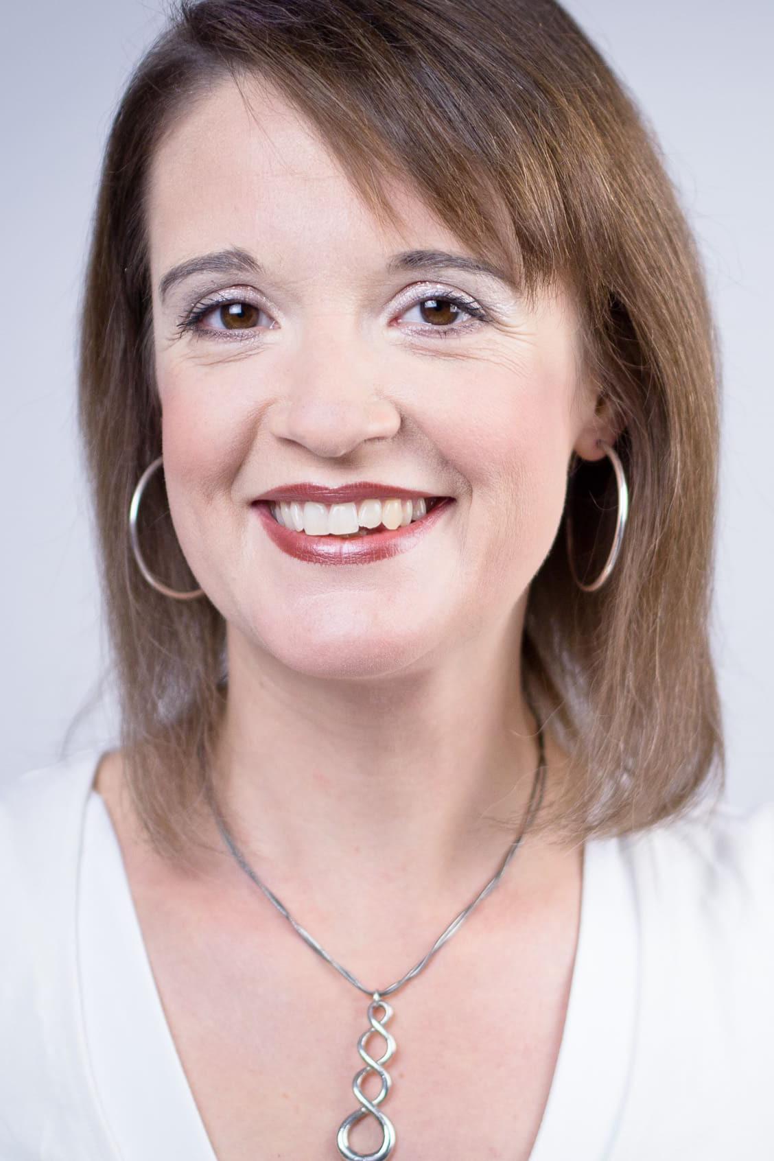 Julia Samhaber