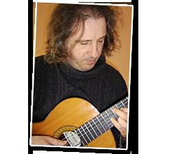 Manfred Hecker