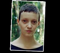 Ulrike Leydel