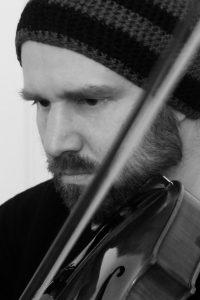 Axel Lindner