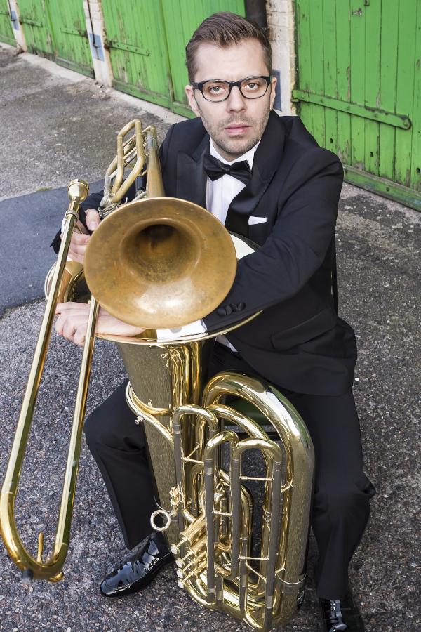 Jan Schreiner