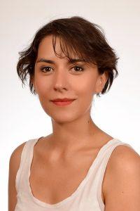 Miguela Biste