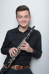 Philipp Epstein