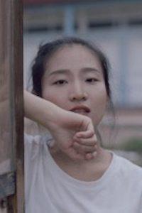 Xinyuan Zhang
