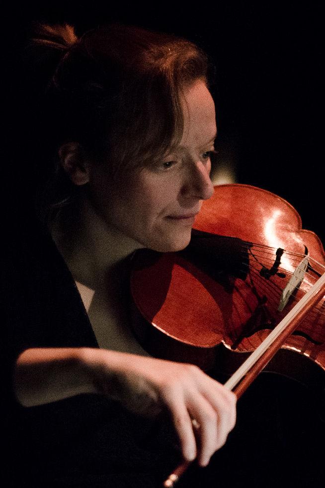 Annegret Mayer-Lindenberg