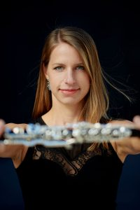 Christine Stemmler