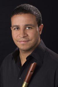 Daniel Rothert
